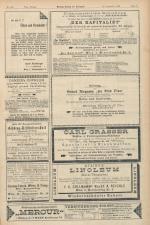 Wiener Montags-Journal 18930925 Seite: 7