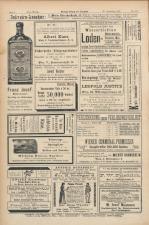 Wiener Montags-Journal 18930925 Seite: 8