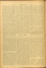 Wiener Neueste Nachrichten 18950114 Seite: 2