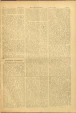 Wiener Neueste Nachrichten 18950114 Seite: 3