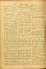 Wiener Neueste Nachrichten 18950114 Seite: 4