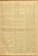 Wiener Neueste Nachrichten 18950114 Seite: 5