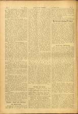 Wiener Neueste Nachrichten 18950114 Seite: 6