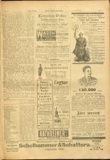 Wiener Neueste Nachrichten 18950114 Seite: 7