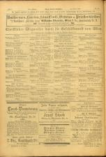 Wiener Neueste Nachrichten 18950114 Seite: 8