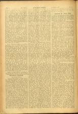 Wiener Neueste Nachrichten 18950218 Seite: 2