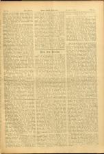 Wiener Neueste Nachrichten 18950218 Seite: 3