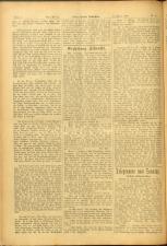 Wiener Neueste Nachrichten 18950218 Seite: 4