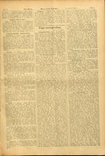 Wiener Neueste Nachrichten 18950218 Seite: 5