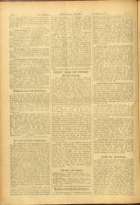 Wiener Neueste Nachrichten 18950218 Seite: 6