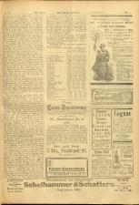 Wiener Neueste Nachrichten 18950218 Seite: 7