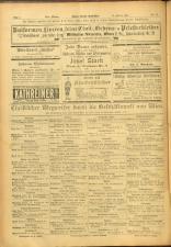 Wiener Neueste Nachrichten 18950218 Seite: 8