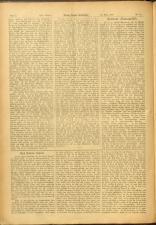 Wiener Neueste Nachrichten 18950318 Seite: 2