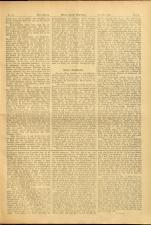 Wiener Neueste Nachrichten 18950318 Seite: 3