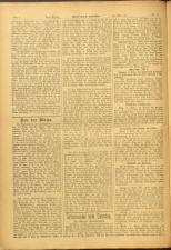 Wiener Neueste Nachrichten 18950318 Seite: 4