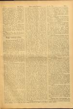 Wiener Neueste Nachrichten 18950318 Seite: 5