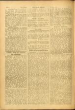 Wiener Neueste Nachrichten 18950318 Seite: 6