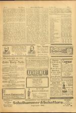 Wiener Neueste Nachrichten 18950318 Seite: 7