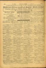 Wiener Neueste Nachrichten 18950318 Seite: 8