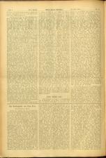 Wiener Neueste Nachrichten 18950429 Seite: 2