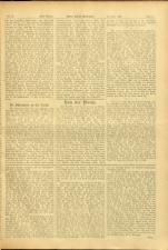 Wiener Neueste Nachrichten 18950429 Seite: 3