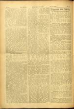 Wiener Neueste Nachrichten 18950429 Seite: 4