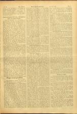 Wiener Neueste Nachrichten 18950429 Seite: 5