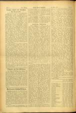 Wiener Neueste Nachrichten 18950429 Seite: 6