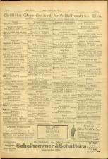 Wiener Neueste Nachrichten 18950429 Seite: 7