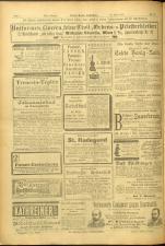 Wiener Neueste Nachrichten 18950429 Seite: 8