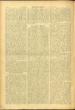 Wiener Neueste Nachrichten 18950610 Seite: 2