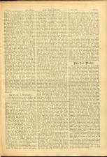 Wiener Neueste Nachrichten 18950610 Seite: 3
