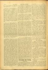 Wiener Neueste Nachrichten 18950610 Seite: 4