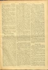 Wiener Neueste Nachrichten 18950610 Seite: 5