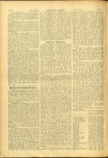 Wiener Neueste Nachrichten 18950610 Seite: 6