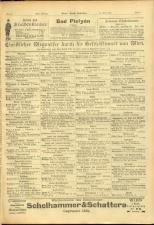 Wiener Neueste Nachrichten 18950610 Seite: 7