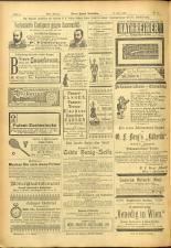 Wiener Neueste Nachrichten 18950610 Seite: 8