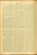 Wiener Neueste Nachrichten 18950617 Seite: 2