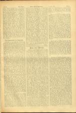 Wiener Neueste Nachrichten 18950617 Seite: 3