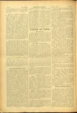 Wiener Neueste Nachrichten 18950617 Seite: 4