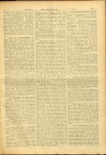 Wiener Neueste Nachrichten 18950617 Seite: 5