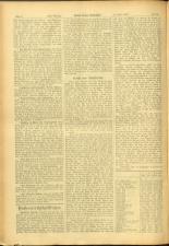 Wiener Neueste Nachrichten 18950617 Seite: 6