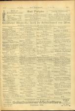 Wiener Neueste Nachrichten 18950617 Seite: 7