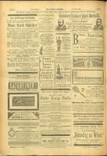 Wiener Neueste Nachrichten 18950617 Seite: 8