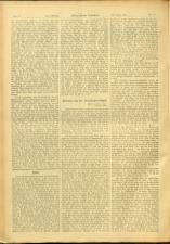 Wiener Neueste Nachrichten 18950812 Seite: 2