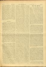 Wiener Neueste Nachrichten 18950812 Seite: 3