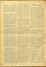 Wiener Neueste Nachrichten 18950812 Seite: 4