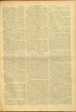 Wiener Neueste Nachrichten 18950812 Seite: 5