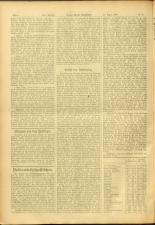 Wiener Neueste Nachrichten 18950812 Seite: 6