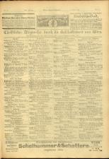 Wiener Neueste Nachrichten 18950812 Seite: 7